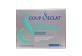 Vignette 2 du produit Coup d'éclat - Concentré énergétique au collagène marin, 3 x 1 ml