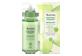 Vignette du produit Aveeno - Positively Radiant MaxGlow gouttes infusion, 40 ml