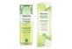 Vignette du produit Aveeno - Positively Radiant MaxGlow sérum + base, 45 ml