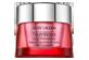 Vignette du produit Estée Lauder - Nutritious Super-Pomegranate crème énergisante hydratation lumière, 50 ml