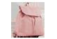Vignette du produit Emma Verde - Sac à dos, 1 unité