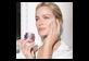 Vignette 3 du produit Estée Lauder - Resilience Multi-Effect crème Tri-Peptide visage et cou FPS 15, 50 ml