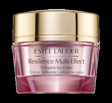 Resilience Multi-Effect crème pour les yeux Tri-Peptide, 15 ml