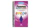 Vignette du produit Personnelle - Multivitamines et multiminéraux pour femmes, 90 unités