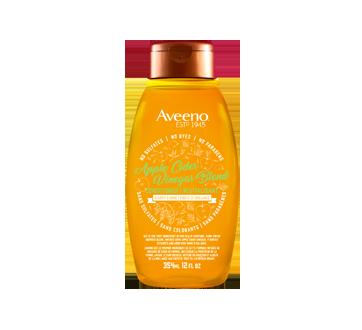 Apple Cider Vinegar Blend revitalisant pureté et brillance, 354 ml