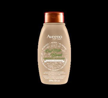 Oat Milk Blend revitalisant hydratation quotidienne, 354 ml, lait d'avoine