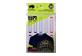 Vignette du produit Buffalo - Étiquettes à textile, 20 unités