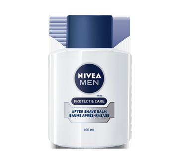 Image 2 du produit Nivea Men - Protect & Care baume après-rasage, 100 ml