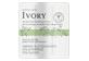 Vignette du produit Ivory - Clean pain de savon individuel, 3 x 90 g