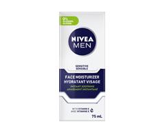 Image du produit Nivea Men - Crème hydratante peau sensible