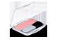 Vignette du produit CoverGirl - Cheekers fard à joues, 3,4 g prune foncé 154
