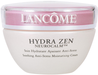 Hydra Zen Neurocalm Day Cream