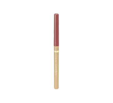 Colour Riche Traceur à lèvres, 0,2 g