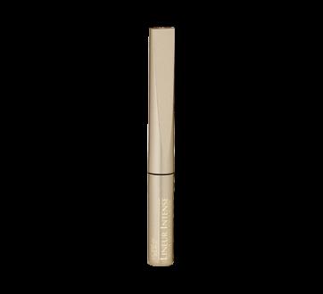 Image 2 du produit L'Oréal Paris - Lineur Intense - Traceur yeux pointe feutrée, 1,5 ml Noir carbone