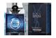 Vignette du produit Yves Saint Laurent - Black Opium Intense eau de parfum, 50 ml