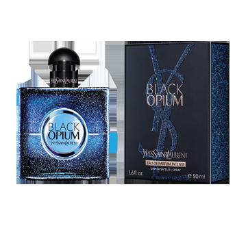Black Opium Intense eau de parfum, 50 ml