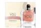 Vignette du produit Giorgio Armani - Emporio Armani Because it's You Intensely eau de parfum, 100 ml