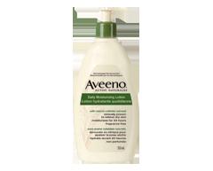 Image du produit Aveeno - Lotion hydratante quotidienne, 532 ml