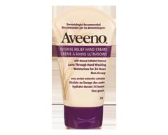 Image du produit Aveeno - Crème à mains ultrasoins, 97 ml