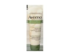 Image du produit Aveeno - Lotion hydratante quotidienne, 71 ml
