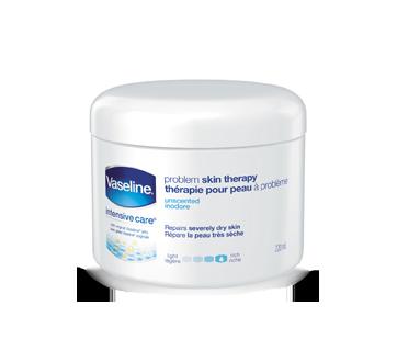 Thérapie pour peau à problème, 220 ml