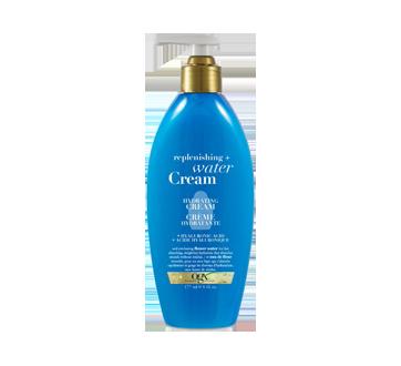 Water Cream crème hydratante, 177 ml