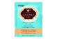 Vignette du produit Hask - Monoi Coconut Oil soin revitalisant nourrissant, 50 ml