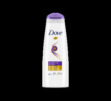 Shampooing, 355 ml, survolume