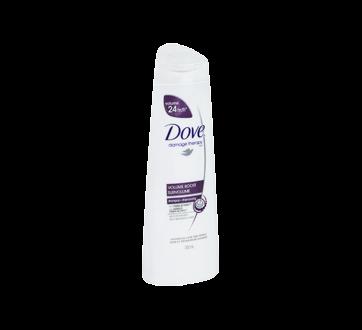 Image 2 du produit Dove - Shampooing, 355 ml, survolume