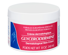 Image du produit Glycérodermine - Glycérodermine originale, 240 ml