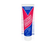 Image du produit Glycérodermine - Glycérodermine originale, 50 ml