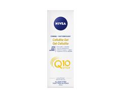 Image du produit Nivea - Gel Cellulite Q10