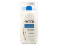 Image du produit Aveeno - Lotion hydratante apaisante, 532 ml