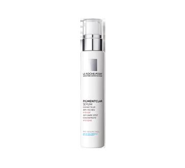 Pigmentclar sérum, 30 ml