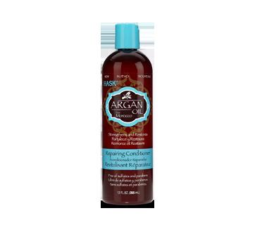 Argan Oil from Morocco revitalisant réparateur, 355 ml