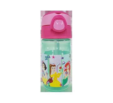Princesses bouteille avec couverture Flip-Top, 1 unité