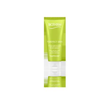 Pure-Fect Skin 2-in-1 Pore Mask, 75 ml