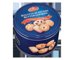 Image du produit Danesita - Biscuits au beurre 17 %, 908 g