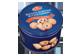 Vignette du produit Danesita - Biscuits au beurre 17 %, 908 g