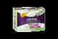 Vignette 2 du produit Always - Discreet sous-vêtements d'incontinence, absorption maximale, 19 unités, petit/moyen