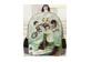Vignette du produit Ketto - Petit sac à dos, 1 unité, Casse-cous