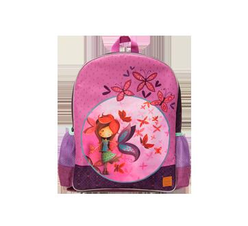 Petit sac à dos, 1 unité, Mathilde