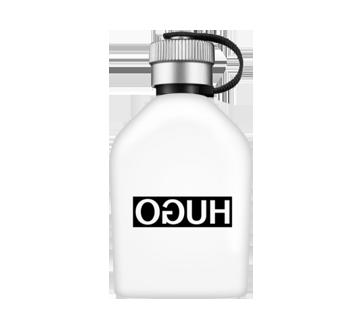 Renversed eau de toilette, 75 ml