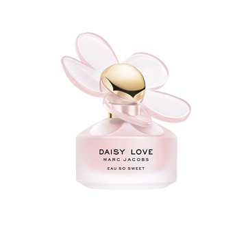 Daisy Love Eau So Sweet, 50 ml