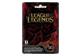 Vignette du produit Incomm - Carte de jeu League of legends de 50 $, 1 unité