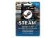 Vignette du produit Incomm - Carte-cadeau Steam de 20 $, 1 unité