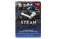 Vignette du produit Incomm - Carte-cadeau Steam de 50 $, 1 unité