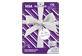 Vignette du produit Incomm - Carte prépayée Vanilla Visa de 75 $, 1 unité