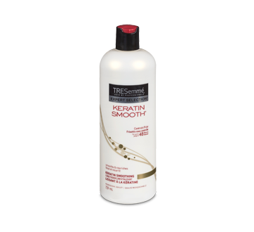 Keratin Smooth revitalisant lissant à la kératine, 739 ml