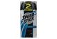 Vignette du produit Speed Stick - Désodorisant, 2 x 85 g, brise d'océan